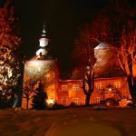 Impressionen 65 • Burg Schnellenberg