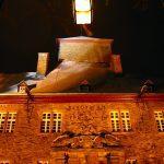 Impressionen 61 • Burg Schnellenberg