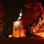 Impressionen 57 • Burg Schnellenberg