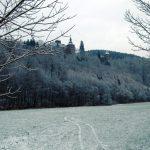Impressionen 35 • Burg Schnellenberg