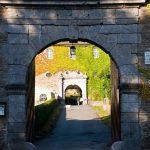 Impressionen 151 • Burg Schnellenberg