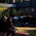 Impressionen 137 • Burg Schnellenberg