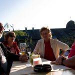 Impressionen 139 • Burg Schnellenberg