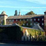 Impressionen 13 • Burg Schnellenberg