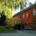 Impressionen 15 • Burg Schnellenberg