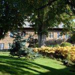 Impressionen 17 • Burg Schnellenberg