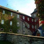 Impressionen 1 • Burg Schnellenberg