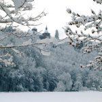 Impressionen 29 • Burg Schnellenberg