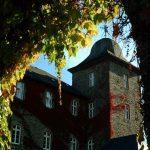 Impressionen 3 • Burg Schnellenberg