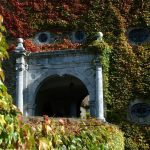 Impressionen 5 • Burg Schnellenberg