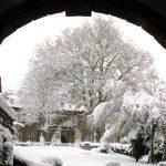 Impressionen 37 • Burg Schnellenberg