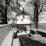 Impressionen 41 • Burg Schnellenberg