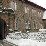 Impressionen 43 • Burg Schnellenberg