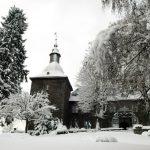 Impressionen 21 • Burg Schnellenberg