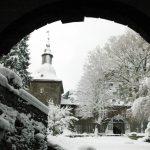 Impressionen 23 • Burg Schnellenberg
