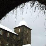 Impressionen 25 • Burg Schnellenberg