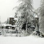 Impressionen 27 • Burg Schnellenberg