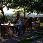 Impressionen 145 • Burg Schnellenberg
