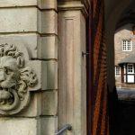 Impressionen 9 • Burg Schnellenberg