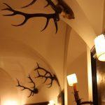 Impressionen 97 • Burg Schnellenberg