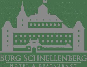 Burg Schnellenberg - Hotel & Restaurant