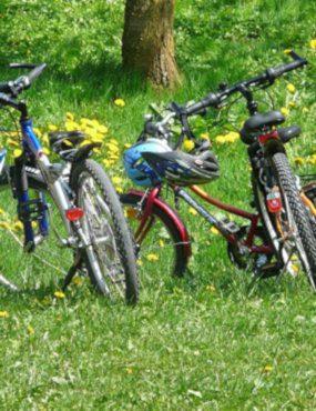 bicycles-6895 Pixabay – Hans Braxmeier