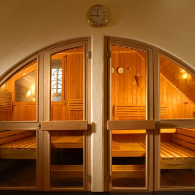 wellness-beauty_sauna_quad